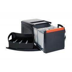 Pojemnik na odpady 1340055288 Franke Cube