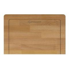 Deska kuchenna 071002801 Pyramis Sparta