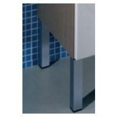 Noga do szafki Primo Koło 99047