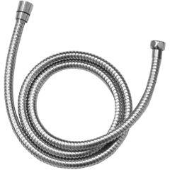 Wąż natryskowy 200 cm Deante NDA 001W chrom