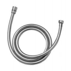 Wąż natryskowy 175 cm Deante NDA 075W chrom