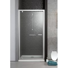 Drzwi prysznicowe 38200101 Radaway Twist