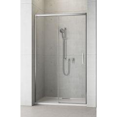 Drzwi prysznicowe 3870170101L Radaway Idea DWJ