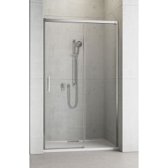 Drzwi prysznicowe 3870160101R Radaway Idea DWJ