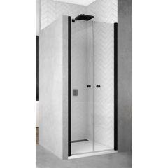 Drzwi prysznicowe SOL209000607 SanSwiss Solino