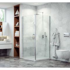 Ścianka prysznicowa 90 cm KAEX300610109000LP Excellent Mazo