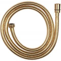 Wąż prysznicowy 150 cm W35 Ferro