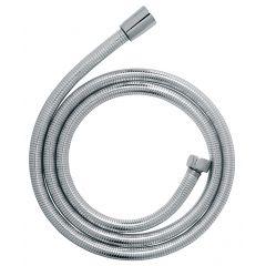 Wąż natryskowy Flex Silver Ferro W53 srebrny