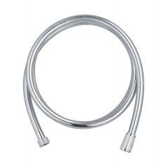 Wąż prysznicowy Silverflex 200cm GROHE 27137 000