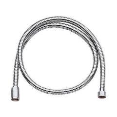 Metalowy wąż prysznicowy Relaxa 125cm GROHE 28142 000 chrom
