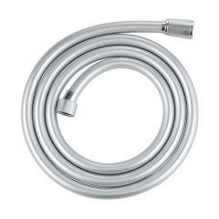 Wąż natryskowy Silverflex Grohe 28388 000 chrom