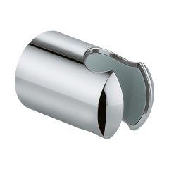 Uchwyt prysznicowy 28605000 Grohe Relexa
