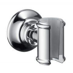 Uchwyt prysznicowy 16325000 Axor Montreux