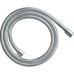 Wąż prysznicowy 125 cm 28167000 Hansgrohe Comfortflex