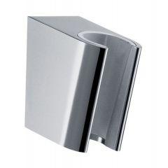 Uchwyt prysznicowy Porter S Hanshrohe  28331000 chrom