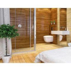 Drzwi prysznicowe 140402069322 Huppe ena 2.0