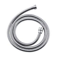 Wąż prysznicowy 150 cm AW42150 Invena Extensible