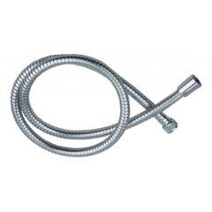Wąż natryskowy metalowy Armatura Kraków (KFA) 843-114-00 chrom