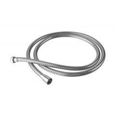 Wąż prysznicowy 150 cm PRYSZNICOWY Kohlman