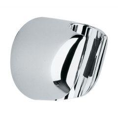 Uchwyt prysznicowy 605510500 Kludi Sirena-care