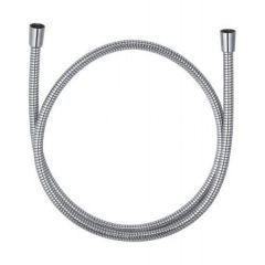 Wąż natryskowy KLUDI SIRENAflex 6100405-00