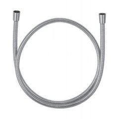 Wąż prysznicowy 160 cm 610060500 Kludi
