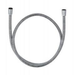 Wąż natryskowy Kludi LOGOFLEX 6105505-00