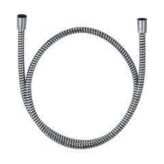 Wąż prysznicowy 160 cm 610560500 Kludi