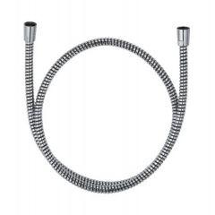 Wąż prysznicowy 200 cm 610570500 Kludi