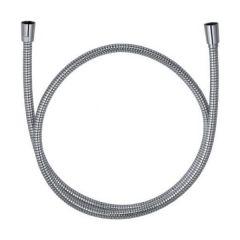 Wąż natryskowy Kludi Supraflex Q-Beo 6106105-00 chrom
