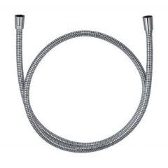 Wąż natryskowy Kludi Supraflex Q-Beo 6106205-00 chrom
