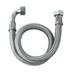 Wąż ciśnieniowy 611500000 Kludi