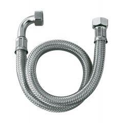 Wąż ciśnieniowy 611510000 Kludi