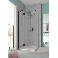 Ścianka prysznicowa 75 cm OSTWD075203PK Kermi Osia
