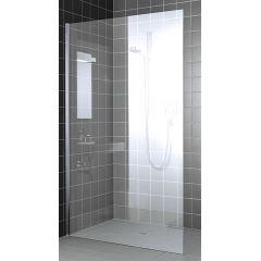 Ścianka prysznicowa 100 cm XCWIO10020VPK Kermi XC