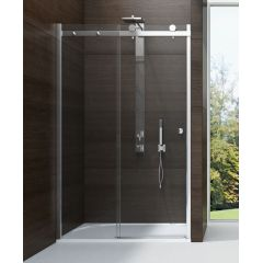 Drzwi prysznicowe EXK1051 New Trendy Diora