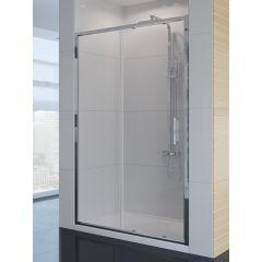 Drzwi prysznicowe D0090A New Trendy New Corrina