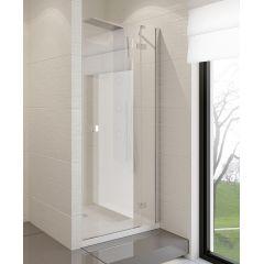 Drzwi prysznicowe EXK1136 New Trendy Modena