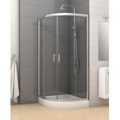 Kabina prysznicowa K0185 New Trendy Varia