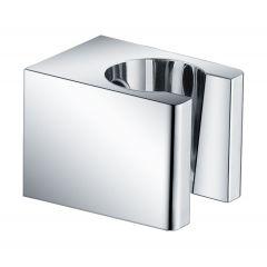 Uchwyt prysznicowy 2070CR Omnires