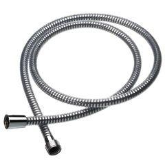Wąż prysznicowy 200 cm 241020 Oras
