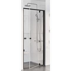 Drzwi prysznicowe uchylne 03G70300Z1 Ravak Pivot