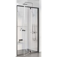 Drzwi prysznicowe 03GA0300Z1 Ravak Pivot