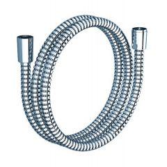 Wąż prysznicowy 150 cm X07P065 Ravak