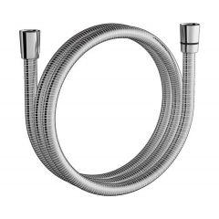 Wąż prysznicowy 200 cm X07P339 Ravak SilverShine