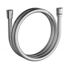 Wąż prysznicowy 150 cm X07P340 Ravak