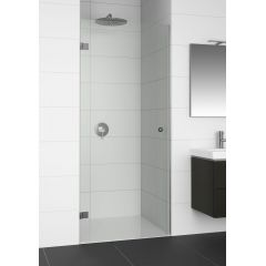 Drzwi prysznicowe GA0001201 Riho Artic