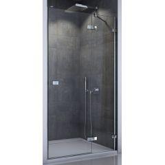 Drzwi prysznicowe ES13D1205007 SanSwiss Escura