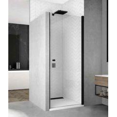 Drzwi prysznicowe SOL108000607 SanSwiss Solino