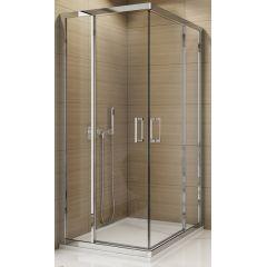 Drzwi prysznicowe TED2G10005007 SanSwiss TOP-Line